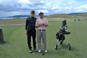 Golf_21