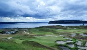 Golf_31
