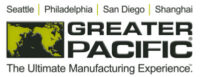 Greater Pacific Industries