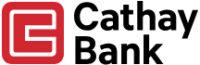 Cathy Bank