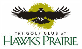 The Golf Club at Hawks Prairie