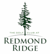 The Golf Club at Redmond Ridge